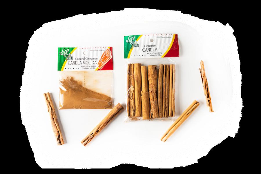 De Silva Spices